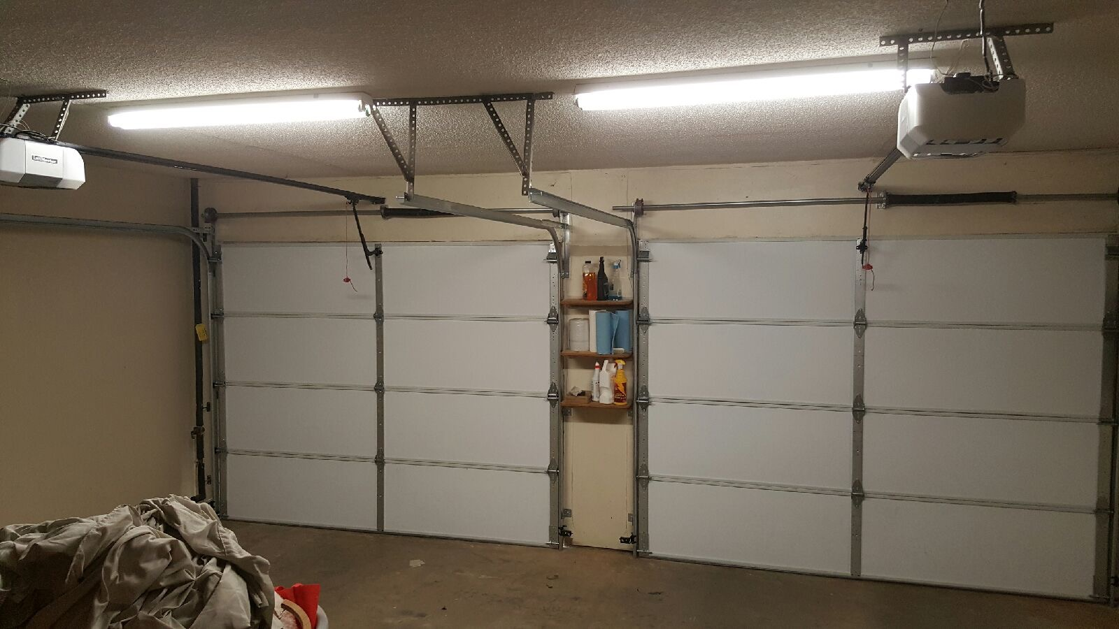 Garage door repair peachtree city ga dandk organizer for Garage gate repair